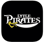 Lytle ISD App Button