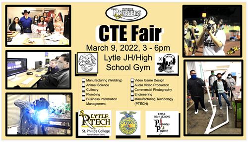 Lytle Alumni Game