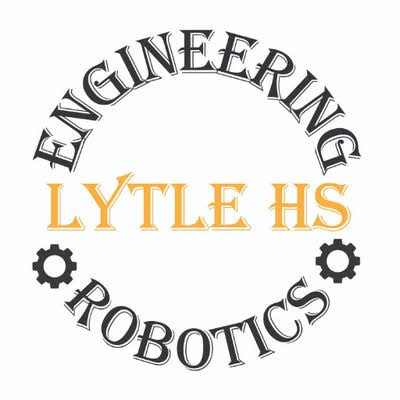 Lytle Engineering and Robotics logo