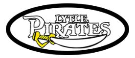 Lytle Independent School District